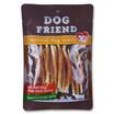 DOG FRIEND อกไก่พันสติ๊กนิ่ม 120 กรัม x 2 แพ็ค
