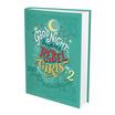 Good Night Stories for Rebel Girls 2 100 เรื่องเล่าของผู้หญิงเปลี่ยนโลก เล่ม 2 (ปกแข็ง)
