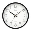 Telesonic นาฬิกาแขวนผนัง รุ่น S9651-2