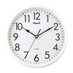 Telesonic นาฬิกาแขวนผนัง รุ่น Q3602-1