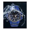 Smael นาฬิกาข้อมือผู้ชาย Sport Digital & Analog Multiple Function Display รุ่น SM1626