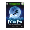 Peter Pan ปีเตอร์ แพน แห่งดินแดนมหัศจรรย์