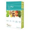 Herb Plus Kodipur (โคดิเพอร์) แพ็ค 4 กล่อง