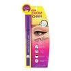 Chomchan Deep Black Eyeliner 24 Hour Long Lasting