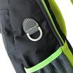 FOUVOR กระเป๋าเป้ รุ่น 2717-15 สีดำ