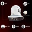 Vstarcam กล้องวงจรปิด IP Camera รุ่น C7838