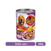 Hong Hong โฮ่ง โฮ่ง อาหารสุนัข รสแกะ 400 กรัม