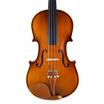 Del Gesu Violin ไวโอลินไม้แท้ ขนาด2/4 รุ่น DVN-s200B