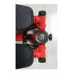 Major Sport Mini Stepper มินิสเต็ปเปอร์ Multifuntion Dynamic รุ่น 6510 สีแดง