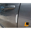 KURUMA กันกระแทกประตู รุ่น KD-1405 4 ชิ้น/ชุด
