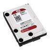 "WD Caviar Red 3.5"" HDD NAS SATA3(6Gb/s) 64MB 5400RPM 3 TB (WD30EFRX)"