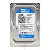 """WD Caviar Blue 3.5"""" HDD SATA3(6Gb/s) 64MB 7200RPM 1 TB (WD10EZEX)"""