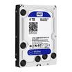 """WD Caviar Blue 3.5"""" HDD SATA3(6Gb/s) 64MB 5400RPM 4 TB (WD40EZRZ)"""