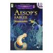 Aesop's Fables นิทานอมตะของอีสป +MP3