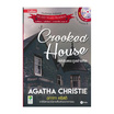 Agatha Christie อกาทา คริสตี ราชินีแห่งนวนิยายสืบสวนฆาตกรรม Crooked House เล่ห์ลับตระกูลอำมหิต