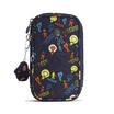 กระเป๋าอเนกประสงค์ Kipling 50 Pens - Bright Light [MCK1099939T]