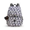 กระเป๋าเป้ Kipling City Pack B - Bold Flower [MCK1214724X]