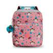 กระเป๋า Kipling AVA - ToddlerGirlHero [MCK1485325Z]