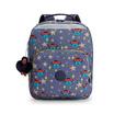 กระเป๋า Kipling AVA - ToddlerHero [MCK1485326B]