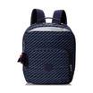 กระเป๋า Kipling AVA - Blue Dash C [MCK1485328T]