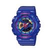 Baby-G นาฬิกาข้อมือผู้หญิง สายเรซิน รุ่น BA-112-2ADR
