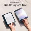 Amazon เครื่องอ่านหนังสือขนาดพกพา Kindle Paperwhite 10th 32GB