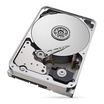 "Seagate IronWolf NAS HDD 3.5"" 7200 RPM 256MB SATA 6GB/s (ST14000VN0008) 14TB"