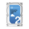 "Seagate Enterprise Capacity HDD 2.5"" 7200 RPM 128MB SAS 12GB/s (ST2000NX0273) 2TB"