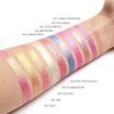 FOCALLURE ลิปสติก chameleon waterproof lipstick #40