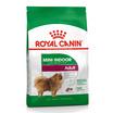 Royal Canin อาหารสุนัขโต ขนาดเล็ก อาศัยในบ้าน MINI INDOOR ADULT 3 กก.