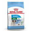 Royal Canin อาหารลูกสุนัข ขนาดเล็ก MINI PUPPY 2 กก.