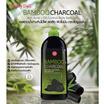 Cathy Doll Bamboo Charcoal Anti Acne + Oil Control Body Bath Gel 500 ml