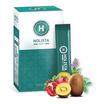 Holista โฮลิสต้า รีบาลานซ์ 1 กล่อง (7 ซอง)