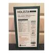 Holista โฮลิสต้า รีบาลานซ์ 2 กล่อง (7 ซอง/กล่อง)