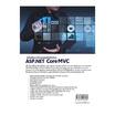 คู่มือพัฒนาเว็บแอพพลิเคชันด้วย ASP.NET Core MVC