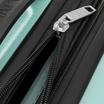 KAMILIANT กระเป๋าเดินทาง รุ่น KAMI 360 ขนาด 29 นิ้ว SPINNER 79 /29 EXP TSAMINT GREEN