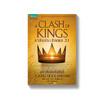 ราชันประจัญพล 2.1 A Clash of King (เกมล่าบัลลังก์ A Game of Thrones 2.1)