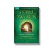 ผจญพายุดาบ 3.1 A Storm of Swords (เกมล่าบัลลังก์ A Game of Thrones 3.1)
