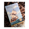 The Mayflower นาวาสู่โลกใหม่อเมริกา