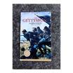 The Gettysburg สมรภูมิชี้ชะตาสหรัฐอเมริกา