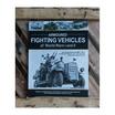 Armoured Fighting Vehicles of World Wars I and II ยานเกราะรบในสงครามโลกครั้งที่ 1 และ 2