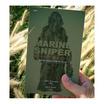 Marine Sniper 93 Confirmed Kills คาร์ลอส แฮธค็อค พลซุ่มยิง 93 ศพ