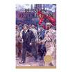 The Russian Revolution ปฏิวัติรัสเซีย