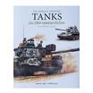 The World's Greatest Tanks an Illustrated History ประวัติศาสตร์รถถัง (ปกแข็ง)