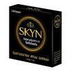 LifeStyles SKYN ถุงยางอนามัย รุ่นสกินน์ แพ็ค 3 กล่อง