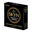 LifeStyles SKYN ถุงยางอนามัย รุ่นสกินน์ แพ็ค 6 กล่อง
