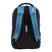 AMERICAN TOURISTER กระเป๋าเป้รุ่น TECH GEAR LAPTOP BACKPACK 01 สี TEAL