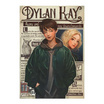 Dylan Kay ดีแลน เคย์ ตอน นักแสวงโชคมหาภัย