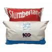 Slumberland Sleepsoft Pillow 750g หมอนหนุนใยสังเคราะห์ (106PSF)