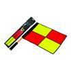 VIVA ธงไลน์แมน 2 สี แบบคู่
